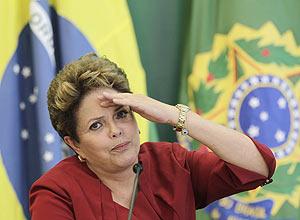 Em 20 anos, Dilma é a presidente que menos desapropriou imóveis rurais para a reforma agrária