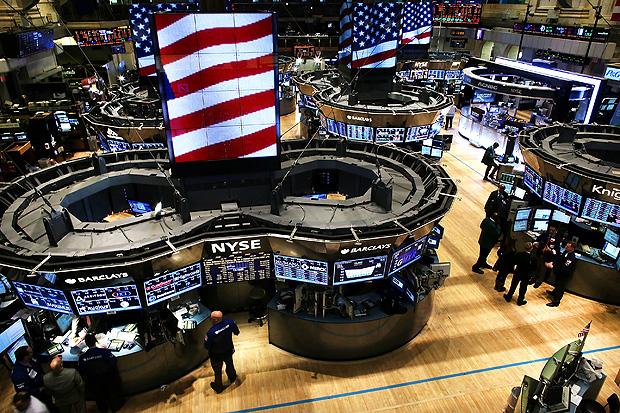 Processadora de cartões de crédito brasileira Stone Pagamentos planeja IPO em Nova York