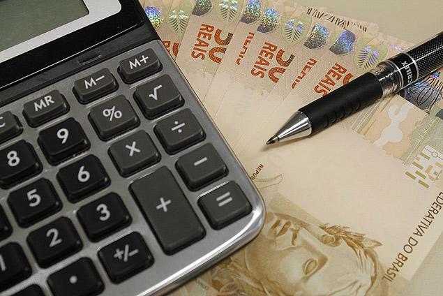 Febraban adiou regra que permitia pagar boletos vencidos acima de R$ 2.000 em qualquer banco