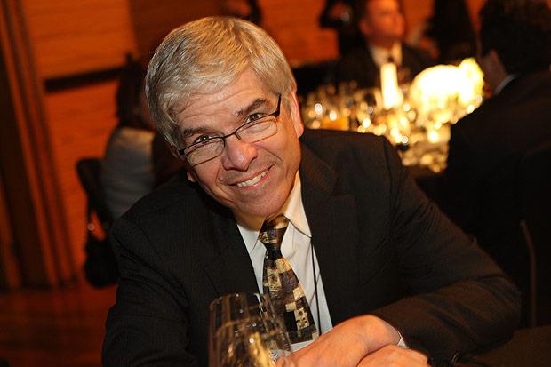 Paul Romer, economista-chefe do Banco Mundial, admitiu resultados enganosos em ranking de negócios