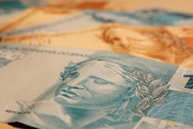 Caderneta de poupança registrou entrada líquida de R$ 1,881 bilhão em novembro