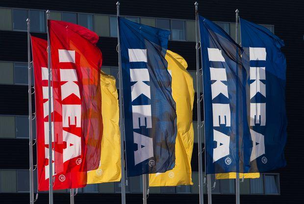 Gigante de móveis Ikea vai pagar US$ 50 milhões em casos de morte por cômodas nos EUA