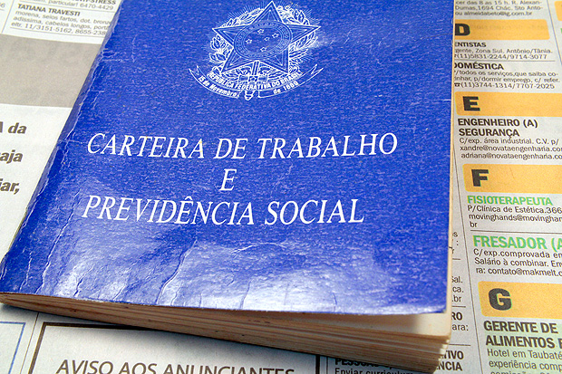 Resultado de imagem para Reforma trabalhista brasileira desanima investidores nos EUA