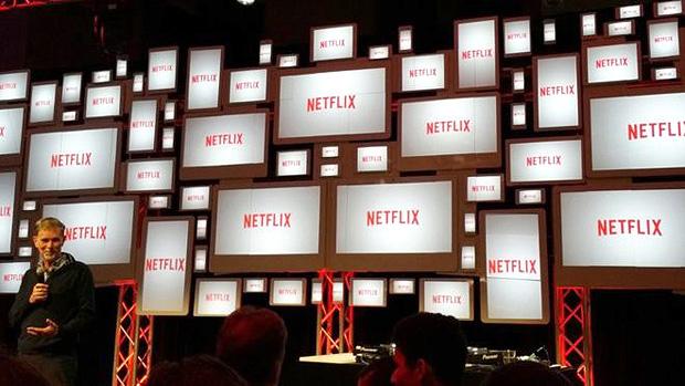 Netflix é criticada por ridicularizar hábitos de clientes