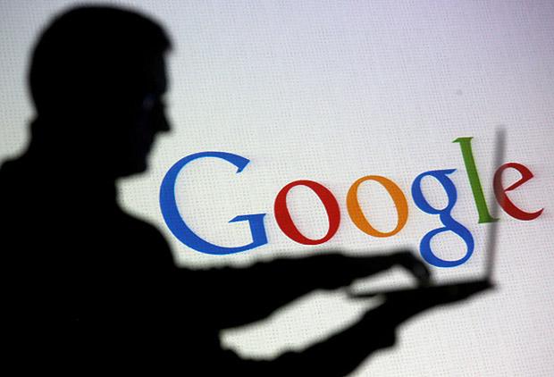 Google faz acordo com a gigante Tencent para tentar crescer na China -  19/01/2018 - Tec - Folha
