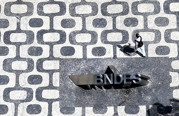 Presidente do BNDES afirma que o banco tem condições de devolver recursos ao Tesouro neste ano