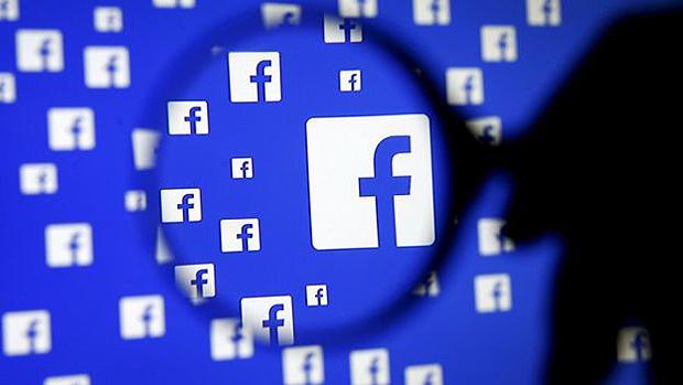 O plano do Facebook para permitir que usuários distribuam nudes de forma segura