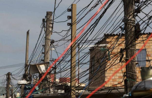 Distribuidora de energia elétrica Eletropaulo agendou assembleia de acionistas para 11 de janeiro