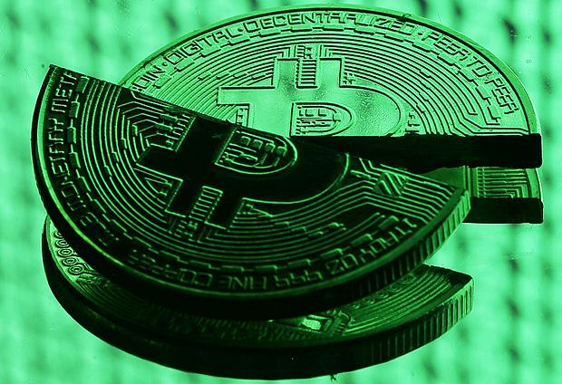 ... North American Bitcoin Conference não aceitará mais pagamento de  ingressos com bitcoins 585321b28aa7c