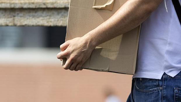 PDV do governo tem três modalidades: a demissão voluntária, redução de jornada e licença incentivada