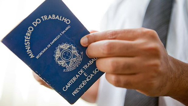 'Qual é a vantagem de se juntar a 13 milhões de brasileiros desempregados?', questiona Sérgio Ronaldo, da Condsef, ao comentar PDV do governo