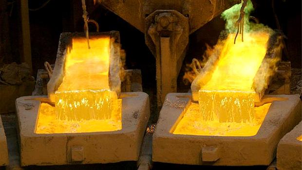 Como o preço do cobre disparou - e o que a China e os carros elétricos têm a ver com isso -- Alta do preço do metal desse se manter nos próximos anos