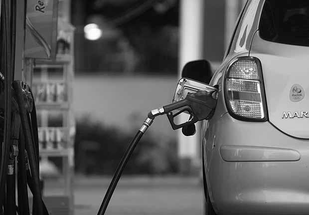 AGU recorreu de decisão que suspende aumento de tributo sobre combustível