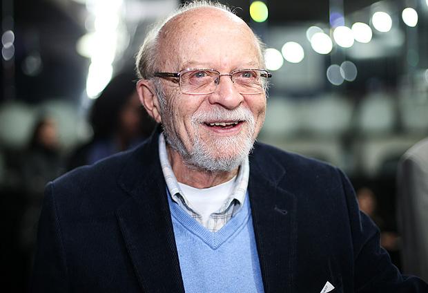 O tucano Goldman, para quem a confirmação da condenação de Lula foi 'substanciosa e consistente