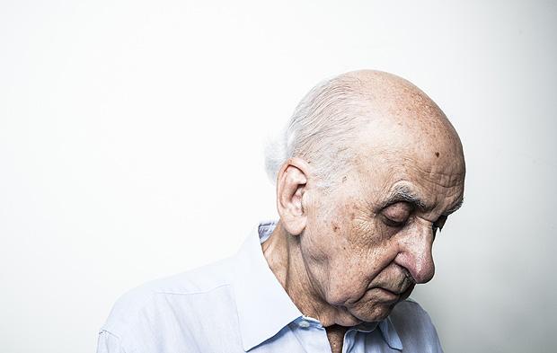 """Zuenir Ventura, autor de """"1968, o ano que não terminou"""""""