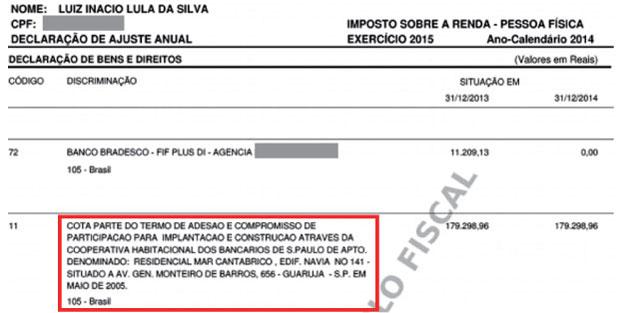 TEM PROVA OU NÃO? A condenação de Lula em segunda instância deixou algumas dúvidas. Ele será preso? Poderá concorrer a presidência?