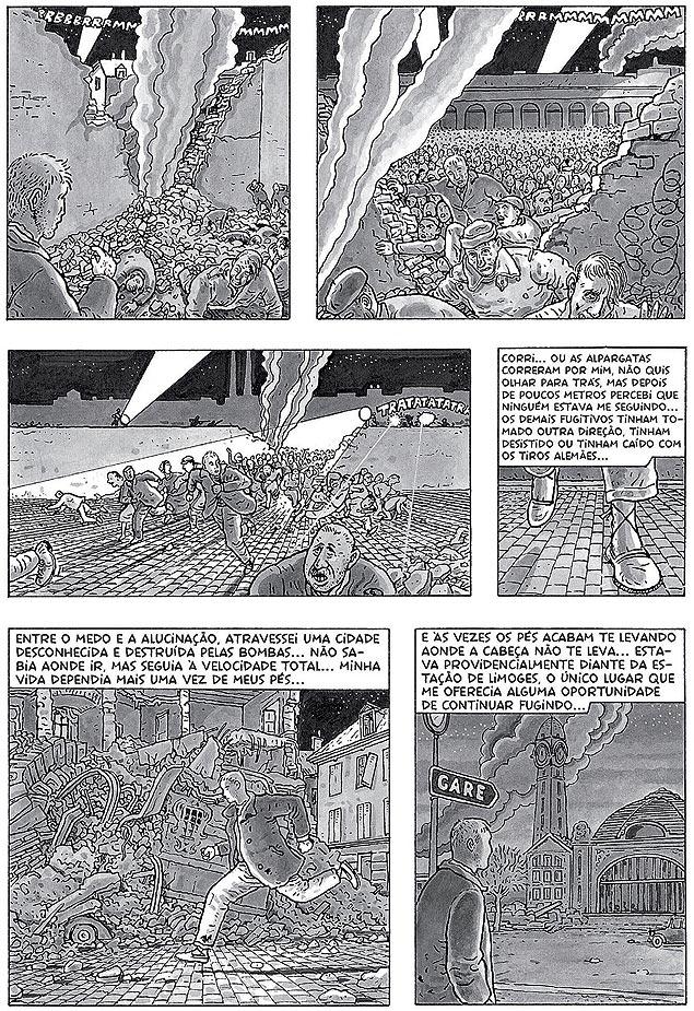 Folha De S Paulo Colunistas Manuel Da Costa Pinto Romance