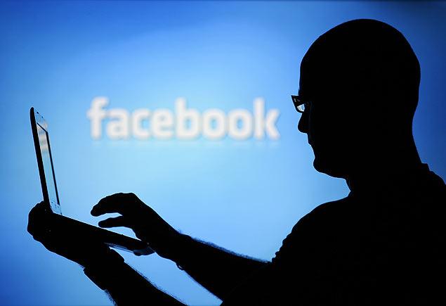 Adolescentes estão migrando do Facebook para serviços alternativos por causa de usuários mais velhos, diz estudo