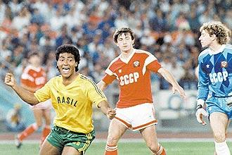 Esporte  Especial Londres - A História das Olimpíadas 2012 - 1988 ... 3e36487e0814a