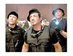 A O2 Filmes, de Fernando Meirelles, acusou a produtora de <a href=