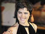 Após faltar a gravação, Ana Paula Arósio é cortada de nova novela das oito <a href=