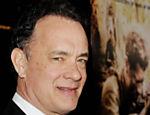 O ator Tom Hanks foi confirmado na nova produção da diretora vencedora do Oscar, Kathryn Bigelow, que será filmada no Brasil <a href=