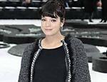 Uma jornalista britânica foi xingada por Lily Allen no Twitter após publicar reportagem em que dizia que a cantora iria se casar <a href=