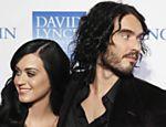 Katy Perry busca ajuda para salvar seu casamento, diz jornal <a href=