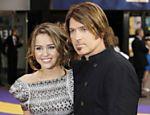 Pai de Miley Cyrus diz que Hannah Montana destruiu sua família <a href=