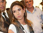 Filha de Silvio Santos vai estrear como apresentadora no SBT <a href=