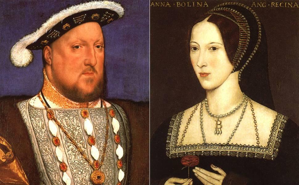 Outros casamentos da família real britânica