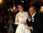 Luciana Gimenez e marido dormem em quartos separados <a href=