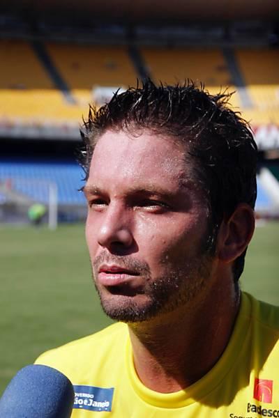 Mário Frias