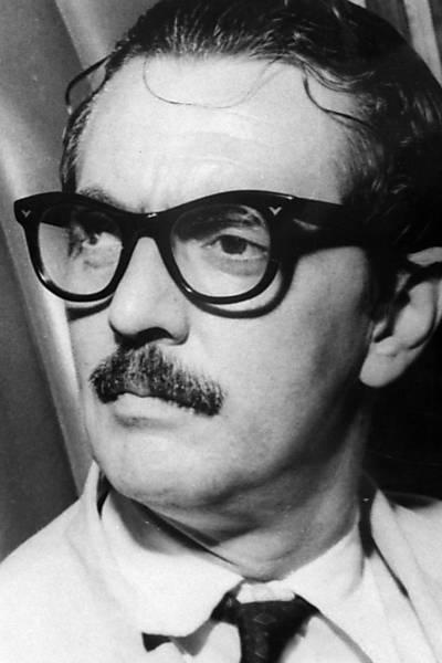 Jânio Quadros - 50 anos da renúncia