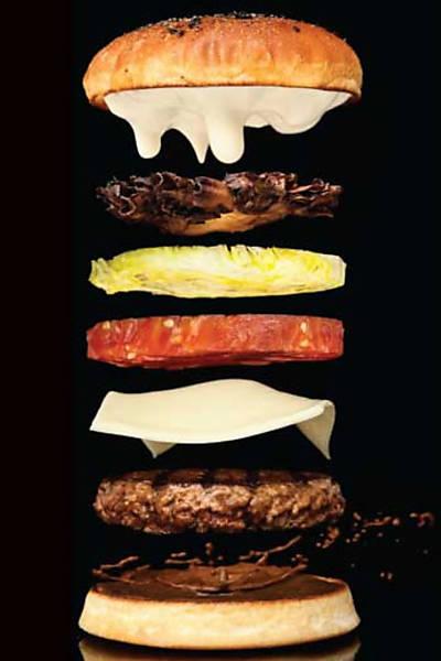 Ciência por trás da culinária