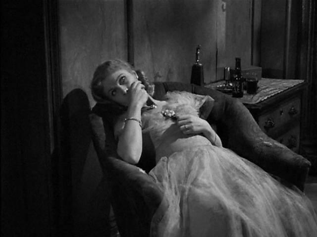 35ª Mostra de Cinema de SP - retrospectiva Elia Kazan