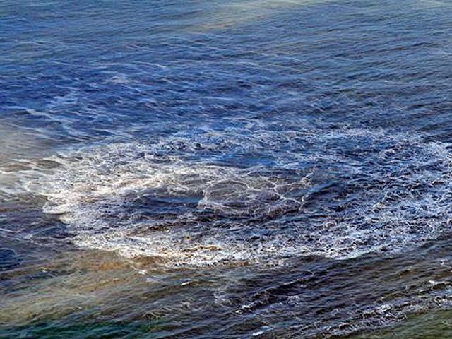 Erupções vulcânicas nas ilhas Canárias