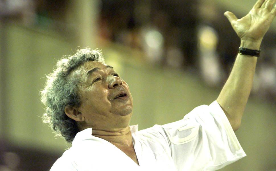 Joãosinho Trinta