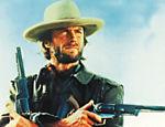 Eastwood é
