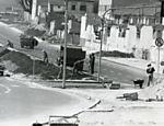 Rua Nova Vergueiro em fevereiro de 1975 <a href=