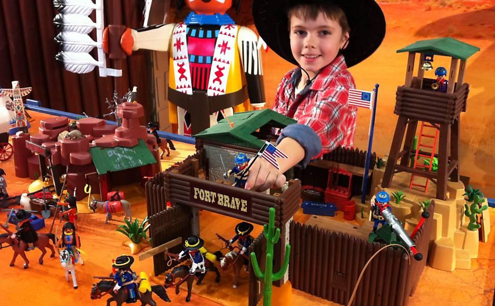 Toy Award - O 'Oscar' dos brinquedos