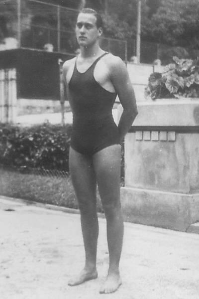 Isto é João Havelange