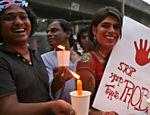 Nas últimas décadas, diversas províncias do país asiático passaram a aceitar diferentes orientações sexuais