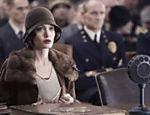 Angelina Jolie como Christine Collins em cena do filme
