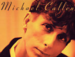 O cantor americano Michael Callen foi diagnosticado com Aids em 1982