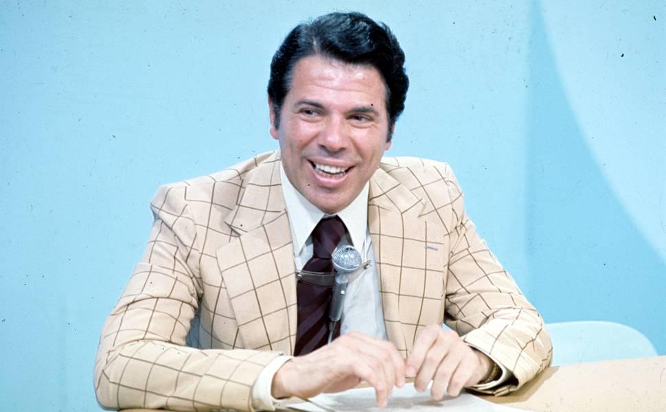 O ba� do Silvio