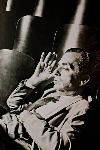 Nelson Rodrigues - 100 anos