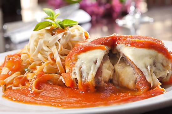 11ª edição da Restaurant Week em SP