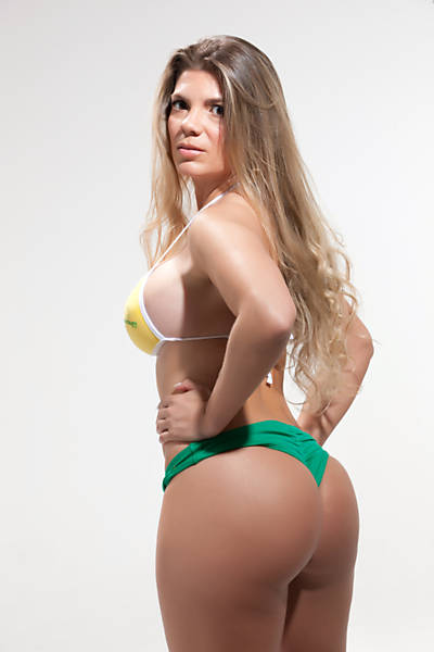 Ana Melo, Amapá Leia mais