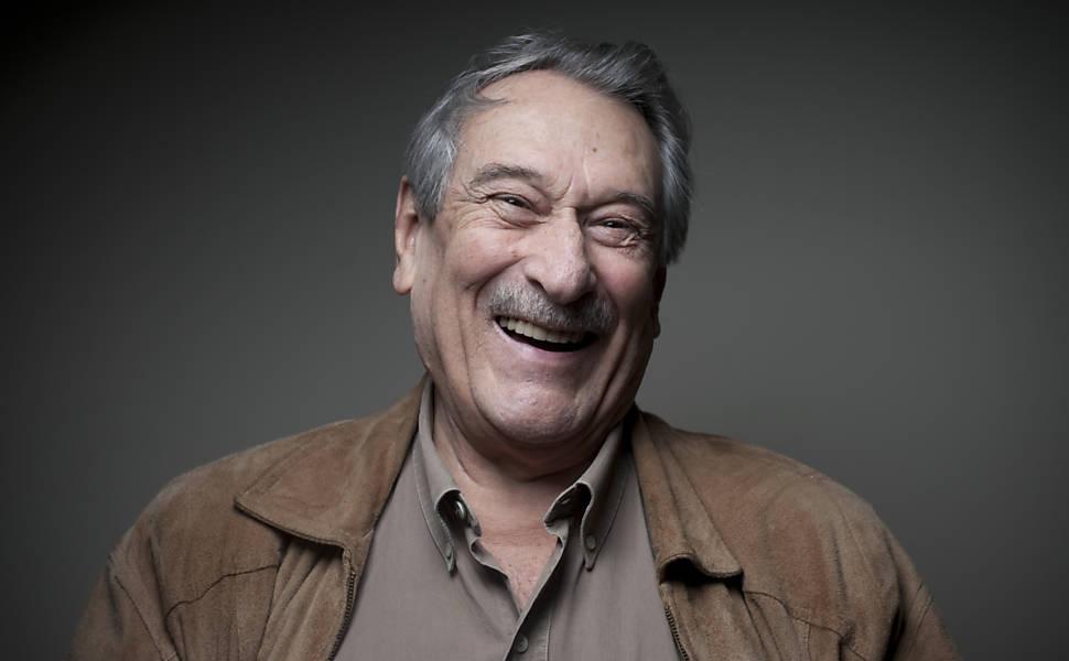 Paulo Goulart